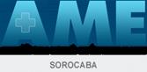ame-sorocaba