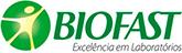 biofast-excelencia-em-laboratorios