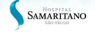 hospital-samaritano