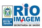 rio-imagem