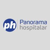 logotipo-panorama-hospitalar