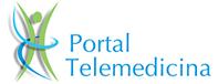portaltelemedicina