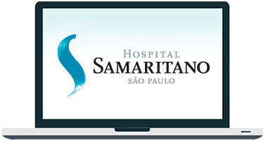Case: Hospital Samaritano
