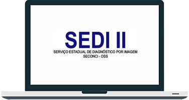 case_sedi