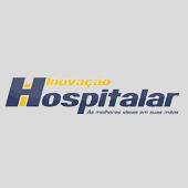 logo-inovacao-hospitalar