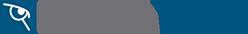 logo_wise