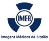 Logo IMEB