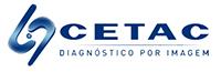 Logo Cetac