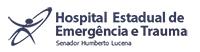 Logo Hospital de Trauma