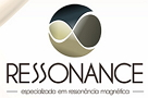 Logo Clínica Ressonance