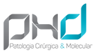 Logo PhD Patologia