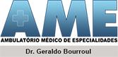 Logo Ame Bourroul