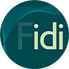 Logo Fidi