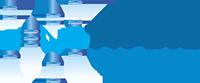 Logo Genotyping