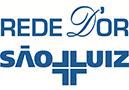 Logo Rede D'Or
