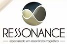 Logo Clínica Ressonance