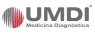 Logo UMDI